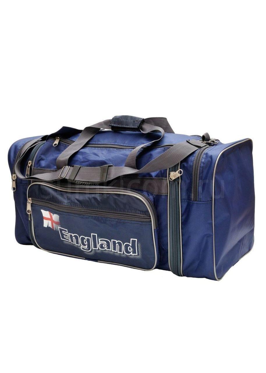 59280377fccd Большая дорожная сумка с расширением, 35