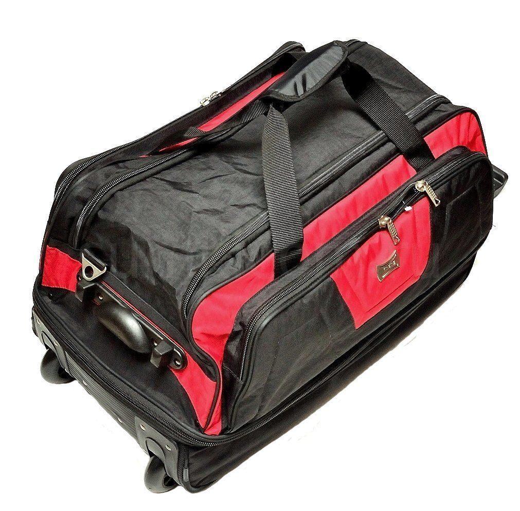 Дорожные сумки на колесах санктпетербург рюкзаки camelbak купить