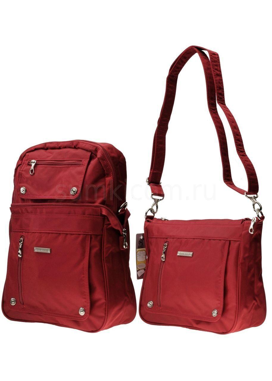 Продажа сумок, рюкзаков спб эрго рюкзак б/у купить в днепропетровске