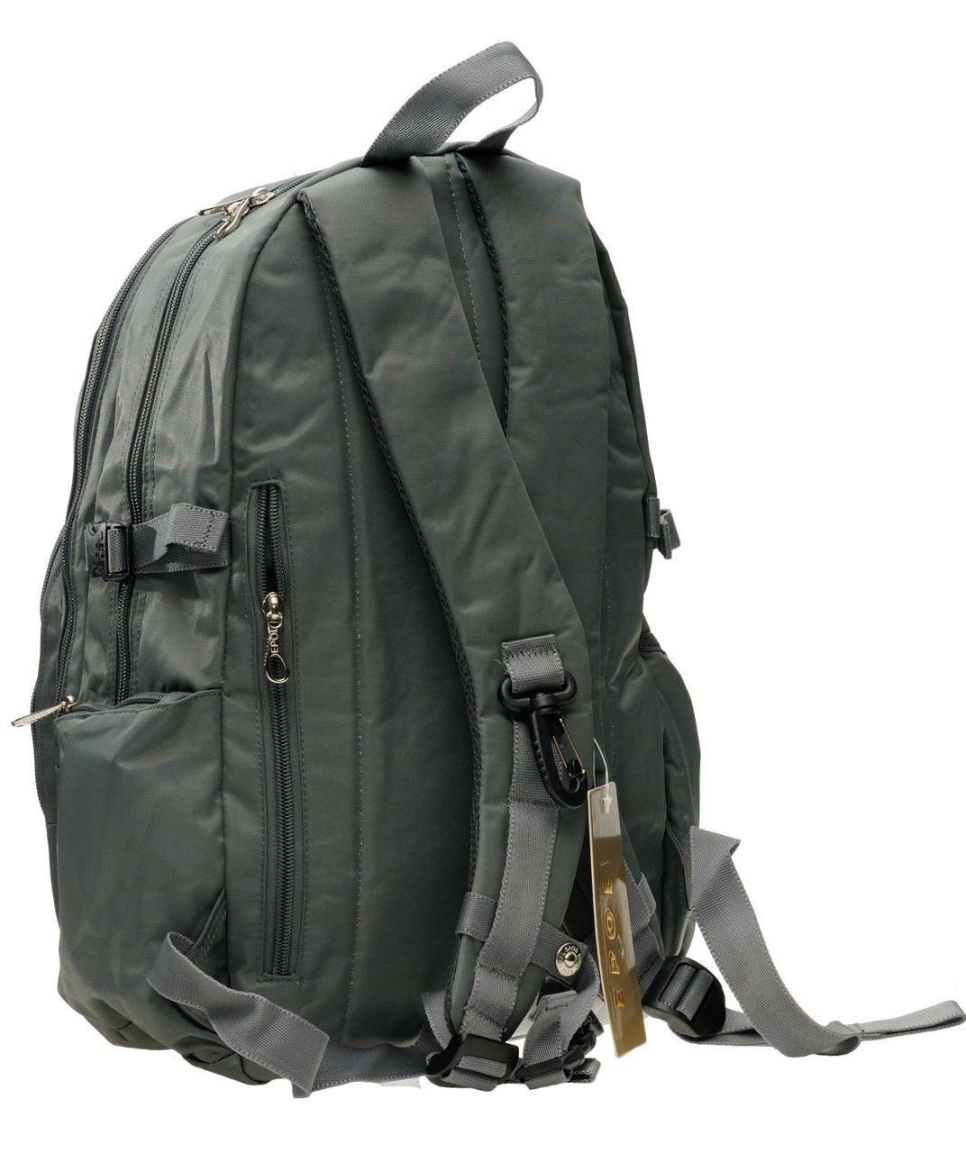 Рюкзаки epol bags лучшие рюкзаки г златоуст