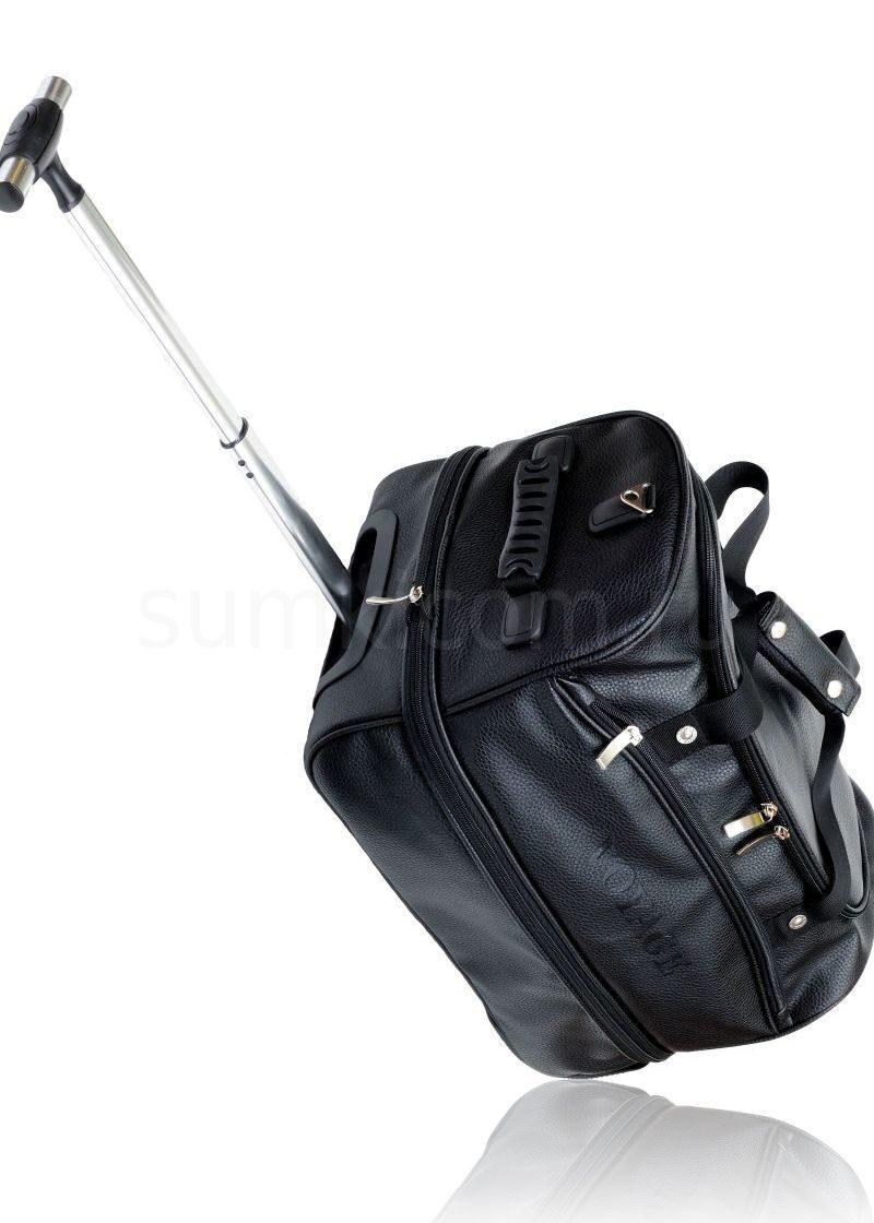 Дорожные сумки колесах спб купить фирменные чемоданы
