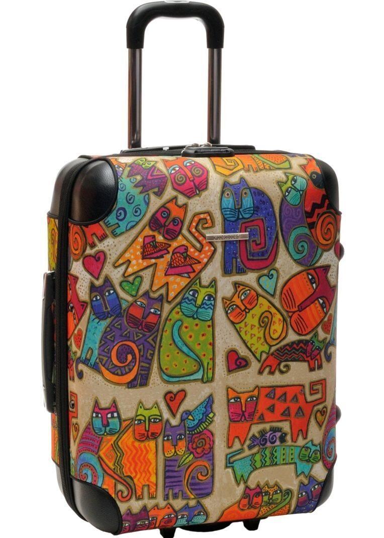 Яркие чемоданы на колесиках скачать мод на рюкзаки для minecraft 1.5 2