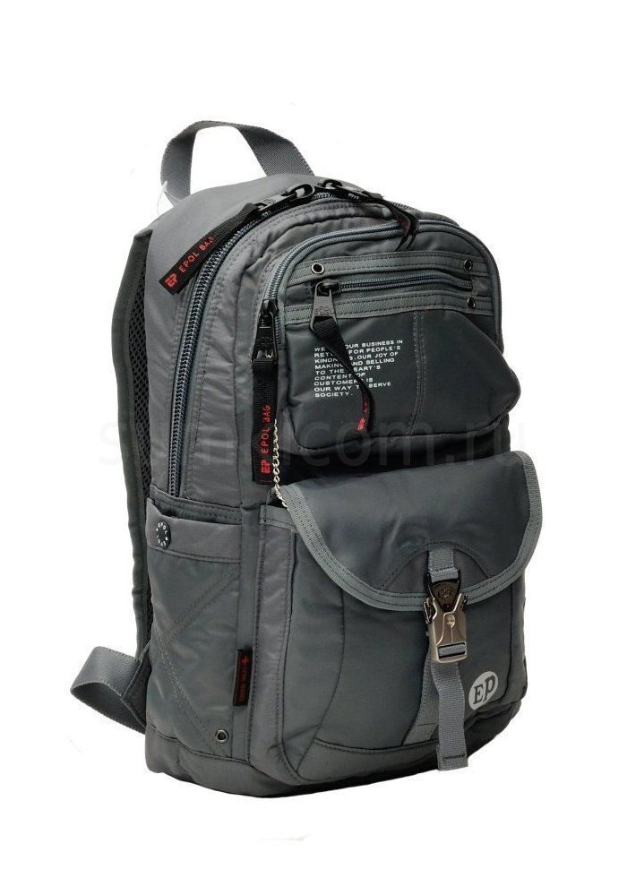 Рюкзак epol купить рюкзак для чихуахуа