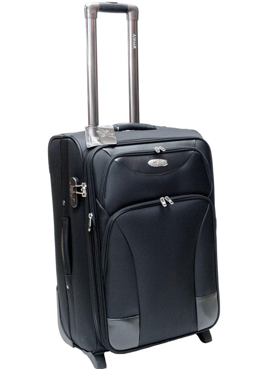 Средние чемоданы на колесах из полиэстера до 3000 рублей сумки рюкзаки от rapala