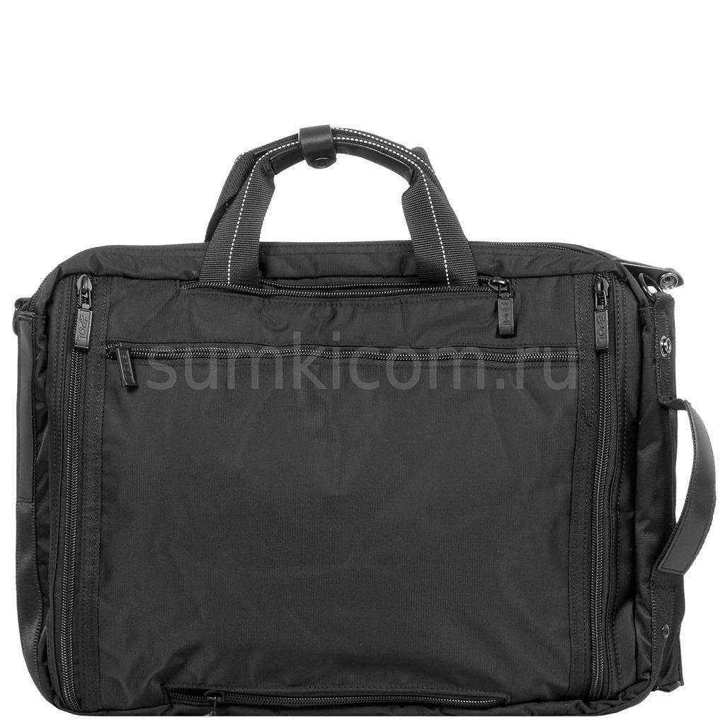 Epol Bags Сумки В Купить В Москве