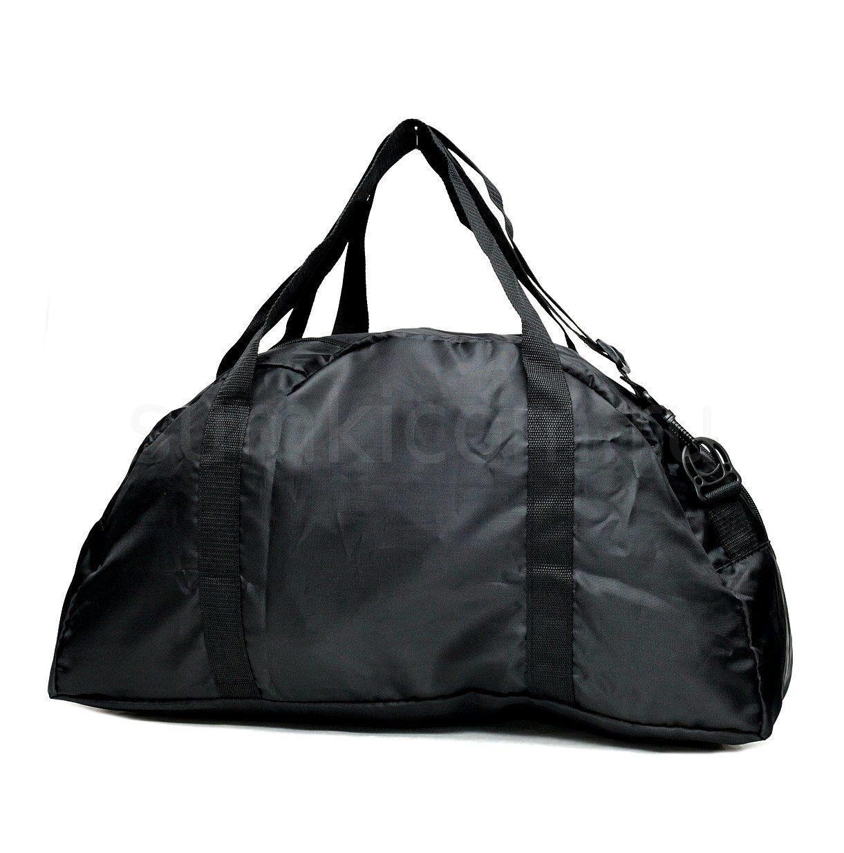Складные дорожные сумки и рюкзаки детские хама