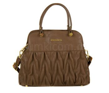 bag_aurelia_brown_4