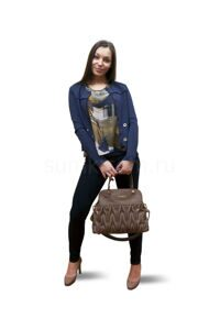 bag_aurelia_brown_5