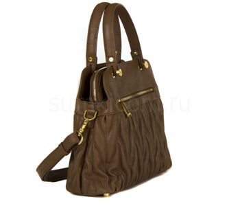 bag_aurelia_brown_3