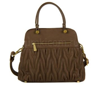 bag_aurelia_brown_2